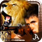 4×4 Safari 20.10.2 APK (MOD, Unlimited Money)