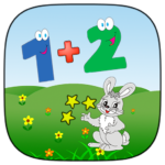 Addition Multiplication Subtraction Div Tables 2.8 APK (MOD, Unlimited Money)