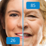 Age Scanner Photo Simulator 1.3.2 APK (MOD, Unlimited Money)