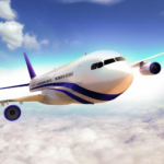 Airplane Games 2020: Aircraft Flying 3d Simulator 2.1.1 APK (MOD, Unlimited Money)