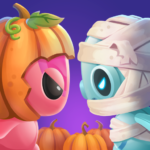 Alien Path 2.9.0 APK (MOD, Unlimited Money)