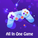 All Games, All in one Game, New Games 4.7 APK (MOD, Unlimited Money)