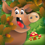Animals Around the World Free 5.7.1 APK (MOD, Unlimited Money)