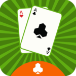 BAM! A free trick-taking card game for players 3 APK (MOD, Unlimited Money)