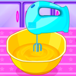 Baking Cookies – Cooking Game 7.2.64 APK (MOD, Unlimited Money)