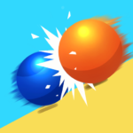 Ball Action 1.1.0 APK (MOD, Unlimited Money)