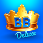 Big Business Deluxe  APK (MOD, Unlimited Money) 3.9.7