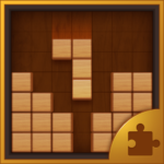Block Puzzle 18.0 APK (MOD, Unlimited Money)