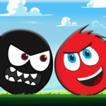 Brain Ball Bash 16 APK (MOD, Unlimited Money)
