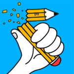 Brain Draw – Are you smart enough? 1.4.0 APK (MOD, Unlimited Money)