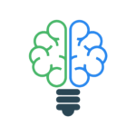 Braindom 3.9 APK (MOD, Unlimited Money)