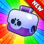 Brawl Light – Box Simulator Brawl Stars 1.4.1 APK (MOD, Unlimited Money)