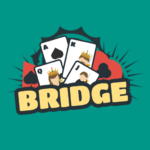 Bridge Card Game free for beginners no wifi 1.12 APK (MOD, Unlimited Money)