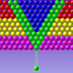 Bubble Shooter 5.93  APK (MOD, Unlimited Money)