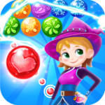 Bubble Shooter – Bubble Free Game  1.4.0 APK (MOD, Unlimited Money)