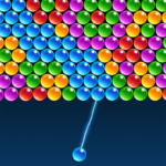 Bubble Shooter-Puzzle&Game 1.3.09 APK (MOD, Unlimited Money)