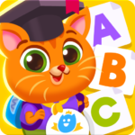 Bubbu School – My Cute Animals 1.03 APK (MOD, Unlimited Money)