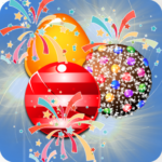 Candy Heroes Mania 1169 APK (MOD, Unlimited Money)