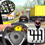 Car Driving School 2020: Real Driving Academy Test 1.34 APK (MOD, Unlimited Money)