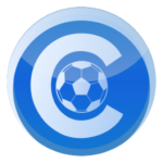 Catenaccio Football Manager 0.8.0 APK (MOD, Unlimited Money)