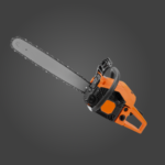 Chainsaw 1.4 APK (MOD, Unlimited Money)