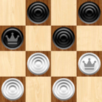 Checkers 4.5.0 APK (MOD, Unlimited Money)