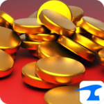 China Coin Pusher 1.5.3 APK (MOD, Unlimited Money)