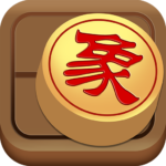 Chinese Chess – from beginner to master 1.7.8 APK (MOD, Unlimited Money)
