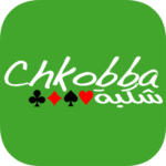 Chkobba Tn 3.5 APK (MOD, Unlimited Money)