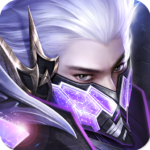 Chronicle of Infinity 1.2.4 APK (MOD, Unlimited Money)