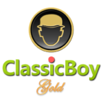 ClassicBoy Gold (64-bit) Game Emulator 5.4.2 APK (MOD, Unlimited Money)