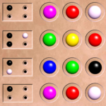 Code Breaker: Mastermind Game. Break the code. 5.2.7 APK (MOD, Unlimited Money)