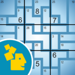 Conceptis SumSudoku 1.5.6 APK (MOD, Unlimited Money)