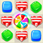 Cookie Smash Free New Match 3 Game   Swap Candy 2.0.9 APK (MOD, Unlimited Money)