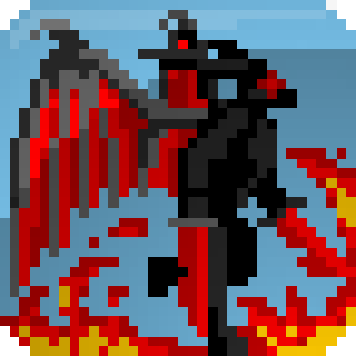 Crafters of War 2.2.1 RC2 APK (MOD, Unlimited Money)