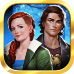 Criminal Case: Supernatural Investigations 2.35.2 APK (MOD, Unlimited Money)