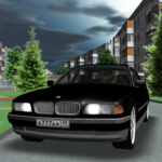 Criminal Russian Simulator. Boomer 2.0 APK (MOD, Unlimited Money)