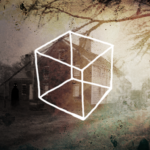 Cube Escape: Case 23 3.0.5 APK (MOD, Unlimited Money)