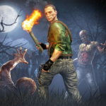 DEAD HUNTING EFFECT 2: ZOMBIE FPS SHOOTING GAME 1.4.0 APK (MOD, Unlimited Money)