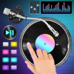 DJ Mix Effects Simulator 1.4.2 APK (MOD, Unlimited Money)