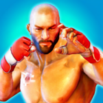 Deadly Fight : Classic Arcade Fighting Game 2.0.5 APK (MOD, Unlimited Money)