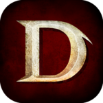 Diablo Immortal  for Android APK (MOD, Unlimited Money)