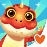 Dino Farm – Dinosaur Games For Kids 2.1 APK (MOD, Unlimited Money)