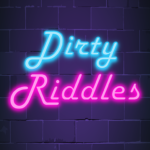 Dirty Riddles – What am I? 2.2 APK (MOD, Unlimited Money)
