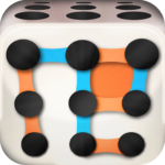 Dots and Boxes – Classic Strategy Board Games 6.043 APK (MOD, Unlimited Money)