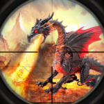 Dragon Shooting Game 2018 : Dragon shooter 1.1.9 APK (MOD, Unlimited Money)