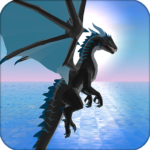 Dragon Simulator 3D: Adventure Game 1.091 APK (MOD, Unlimited Money)