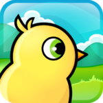Duck Life 4.1 APK (MOD, Unlimited Money)