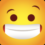 Emoji Puzzle! 1.988 'APK (MOD, Unlimited Money)
