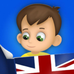 English for Kids: Learn & Play 3.5 APK (MOD, Unlimited Money)